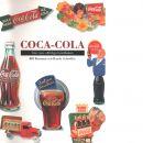 Coca-Cola : den nya, utförliga handboken - Bateman, Bill Och Schaeffer, Randy