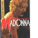 Madonna - Andersen, Christopher