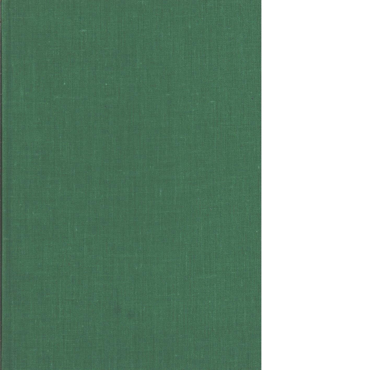 Den fläckiga sfinxen - Adamson, Joy