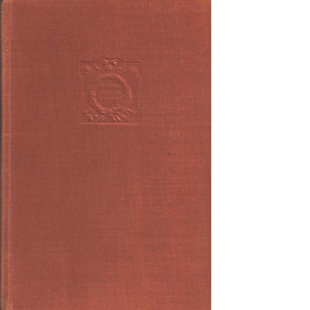 Sherlock Holmes äventyr - Doyle, Arthur Conan