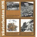 Västerbotten 1976 : västerbottens läns hembygdsförenings årsbok 1-4 - Red.