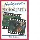 Hedgecoe on photography - Hedgecoe, John