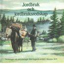 Jordbruk och jordbruksredskap : teckningar och anteckningar från Gagnefs socken, Dalarna 1915 - Gagnér, Anders