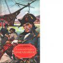 Kommendörkapten Hornblower - Forester, C. S