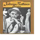 Johnny Mattsson : träkonstnär - Lidman, Hans