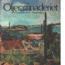 Oljeraffinaderiet i Nynäshamn 50 år : pionjärtiden / [AB Nynäs petroleum] - Red.