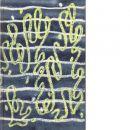 Pärlfiskaren : Äventyr på och under söderhavet - Berge, Victor och Lanier, Henry Wysham