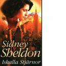 Iskalla stjärnor - Sheldon, Sidney