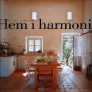 Hem i harmoni - Pegrum, Juliet