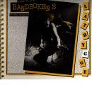 Bandboken : rock och pop. 2 - Skoglund, Stefan