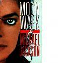 Moonwalk / Michael Jackson - Jackson, Michael