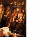 Abba 11 new songs  [Musiktryck] - Andersson, Benny Och Anderson, Stig Samt Ulvaeus, Björn