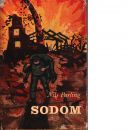 Sodom - Parling, Nils