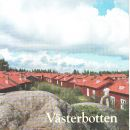 Västerbotten - Balgård, Gunnar