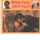 Doktor Zjivago - Red. (Boris Pasternak)