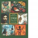 1900-talets måleri - Herrmanns, Ralph