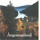 Ångermanland - Red.