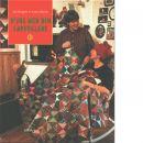 O`jul med din Lappeglede - Bergene,  Lise och   Eikenes, Annie