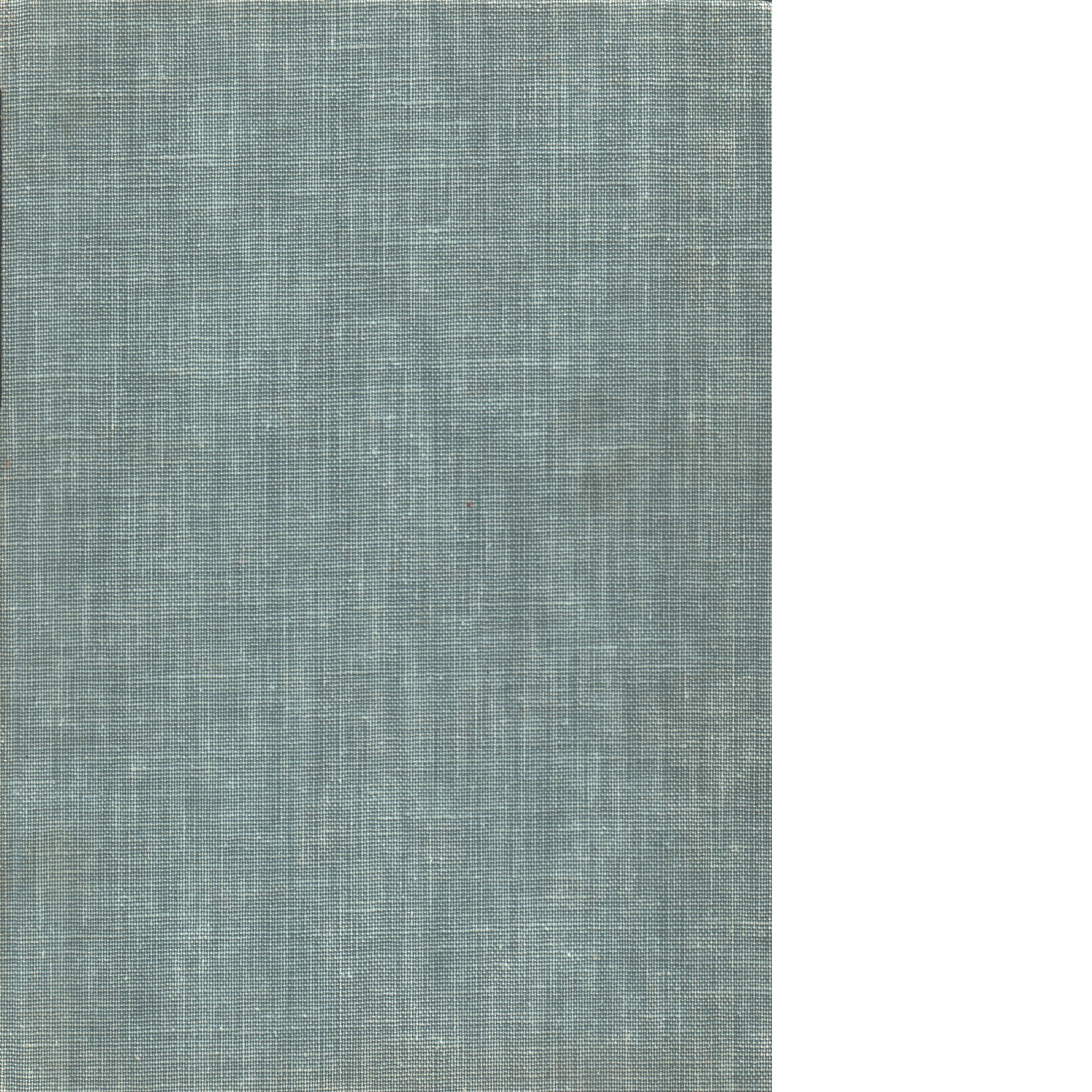 Ernst Josephsons konst : historie-, porträtt- och genremålaren - Blomberg, Erik