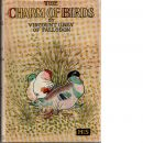 The Charm of Birds - Grey, Sir Edward