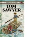 Tom Sawyer - Red.