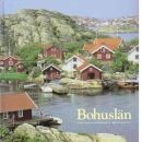 Bohuslän - Red. Tynderfeldt, Bo