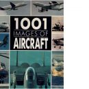 1001 Images of Aircrafts - Red.