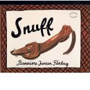 Snuff - Leaf, Munro