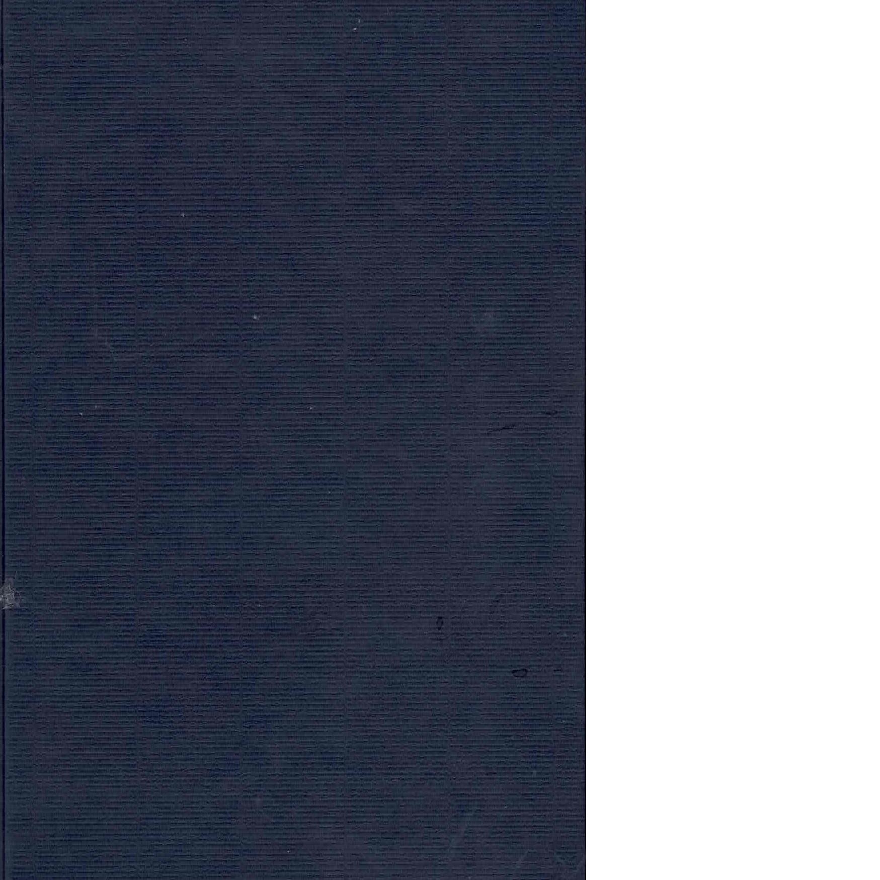 Karl XI : en biografi - Rystad, Göran