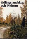 Odlingslandskap och livsform - Red.
