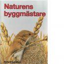 Naturens byggmästare - O'Callaghan, Karen och Londesborough, Kate