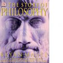 The Story of Philosophy - Bryan, Magee