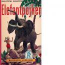 Elefantpojken - Kipling, Rudyard
