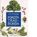 Första trädboken - Klinting, Lars