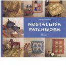 NOSTALGISK PATCHWORK - DORTHE,JOLLMANN