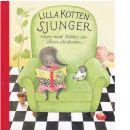 Lilla Kotten sjunger : en samling visor - Red.