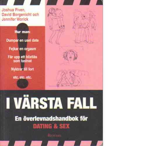 dating i värmland Gustavsberg och Hemmesta
