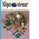 Slipa stenar - Olson, David F.