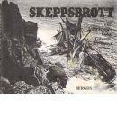 Skeppsbrott - Fowles, John