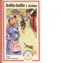 Kulla-Gulla i skolan - Sandwall-Bergström, Martha