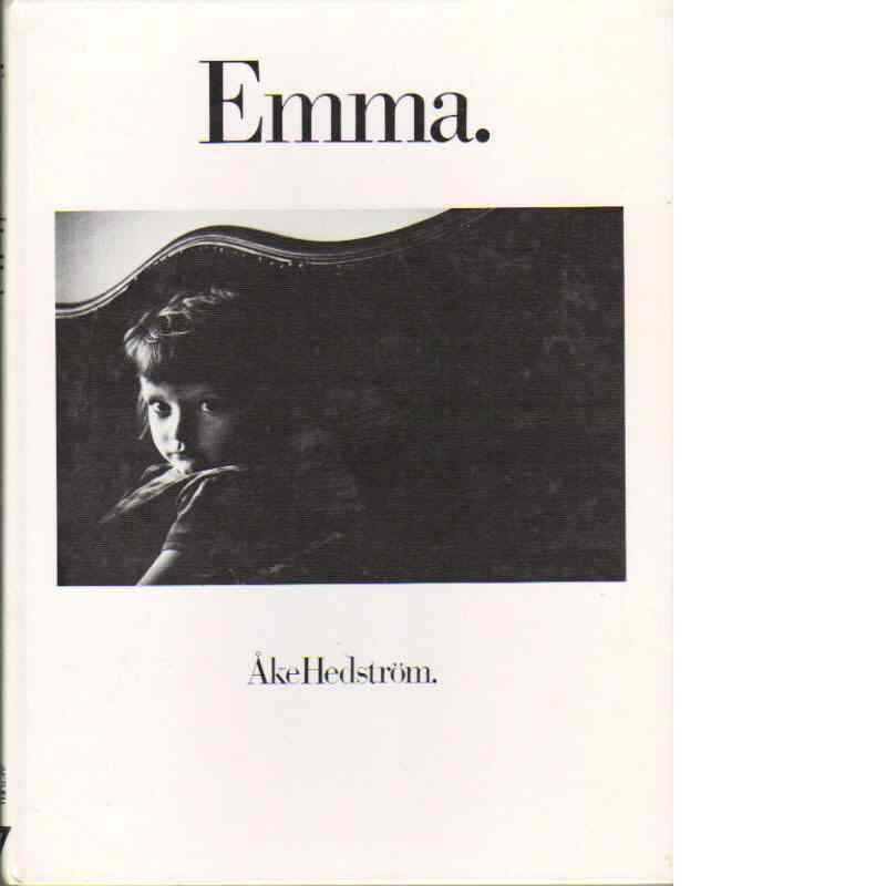 Emma - Hedström, Åke