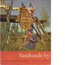 Vandrande by - Riwkin-Brick, Anna