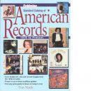 Goldmine standard catalog of american records: 1976 to present (goldmine standard catalog of american records) - Neely, Tim