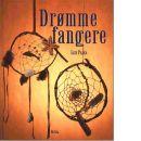 Drømmefangere - Palka, Lise