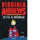 En väv av drömmar - Andrews, Virginia