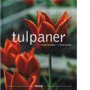 Tulpaner - Nenander, Yvonne