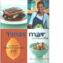 Tinas mat - Nordström, Tina