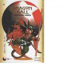 Dragon Ball : den stora boken - Toriyama, Akira