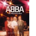 Från ABBA till mamma mia! - Palm, Carl Magnus och Hanser, Anders