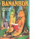 Bananbok - Hellsing, Lennart och Östmar, Tommy
